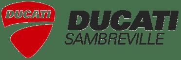 Ducati Sambreville concessionnaire officiel Ducati